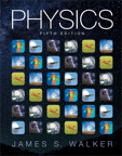 Physics, 5/e [book cover]