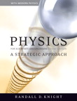 Physics for Scientists and Engineers, 2/e [book cover]
