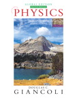 Physics: Principles with Applications, Global Edition, 7/e [book cover]