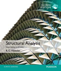 Structural Analysis in SI Units, 9/e [book cover]