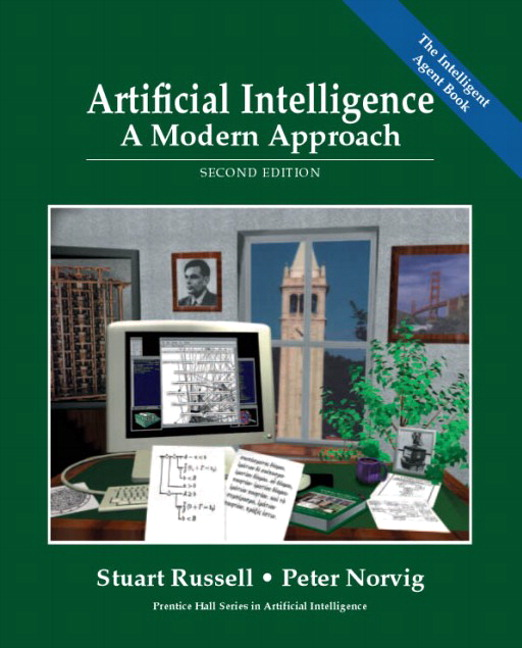 http://www.mediafire.com/view/odyiz960vrfvt54/Artificial_Intelligence_A_Modern_Approach.pdf