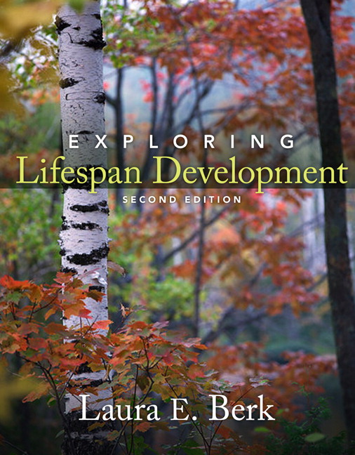 Amazon. Com: study guide for exploring lifespan development.