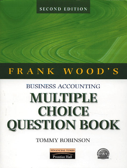 frank wood business accounting 1 11th edition pdf free