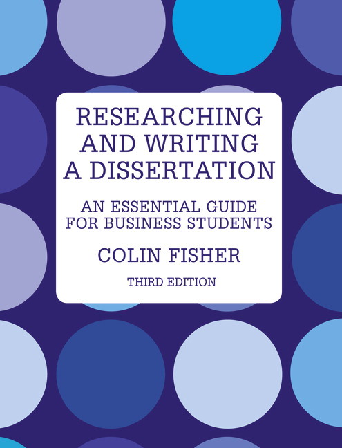case study dissertations in education