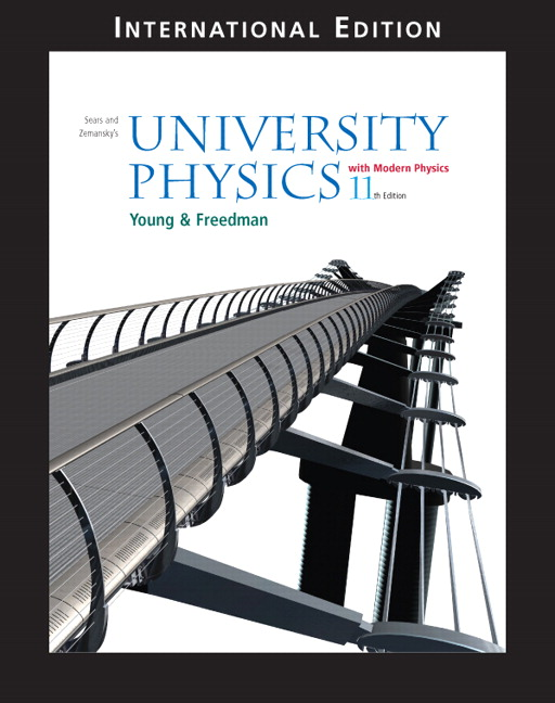 mastering physics solutions manual