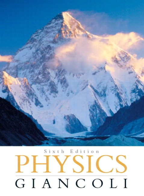 by principles for principles principles applications and jul and 2012