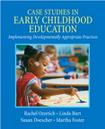 Developing Learning in Early Childhood - Tina Bruce - Google Books