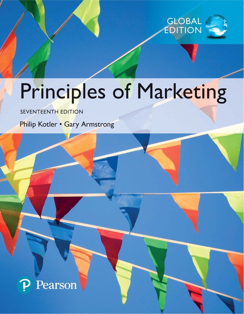 Principles-of-Marketing-17th-global-ed-/-ACCES-EN-COURS